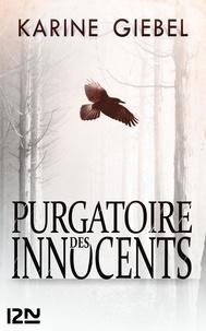 Livres gratuits à télécharger ipod touch Purgatoire des innocents
