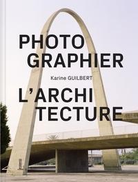 Photographier larchitecture.pdf