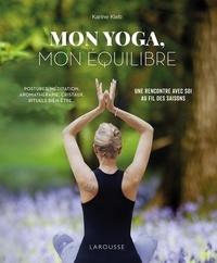 Yoga Tous Les Livres Du Rayon Page 4 Furet Du Nord