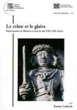 Karine Ladrech - Le crâne et le glaive - Représentations de Bhairava en Inde du Sud (VIIIe-XIIIe siècles). 1 Cédérom