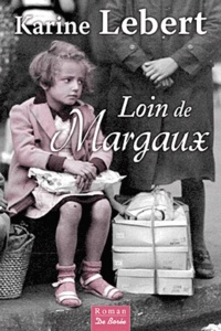 Loin de Margaux.pdf