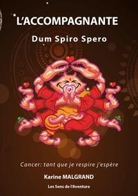 Laccompagnante - Dum Spiro Spero.pdf