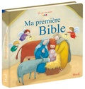 Karine-Marie Amiot - Ma toute première Bible.