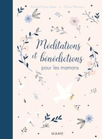 Corridashivernales.be Méditations et bénédictions pour les mamans Image