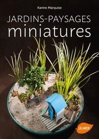 Jardins-paysages miniatures.pdf