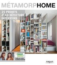 Coachingcorona.ch Métamorphome : 25 projets d'architecture intérieure Image
