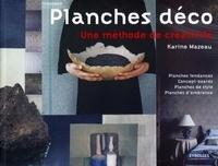 Planches déco - Une méthode de créativité.pdf
