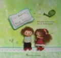 Karine Quesada et Flavie Bouyer - Les secrets des tout petits.