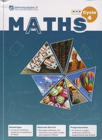 Mathématiques cycle 4.pdf