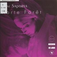 Karine Saporta et Dominique Frétard - Morte forêt.