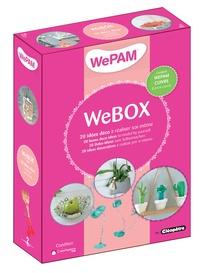 WeBox - 20 idées déco à réaliser soi-même.pdf