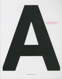 Artistes à Genève - De 1400 à nos jours.pdf