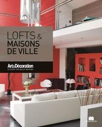 Lofts & maisons de ville.pdf