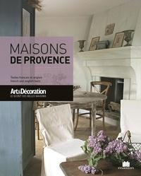 Maisons de Provence.pdf