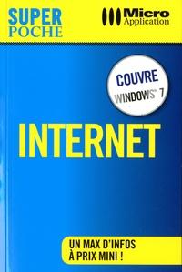 Karine Warbesson - Internet.