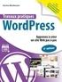 Karine Warbesson - Travaux pratiques WordPress - Apprenez à créer un site Web pas à pas.