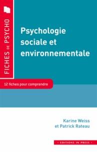 Psychologie sociale environnementale.pdf