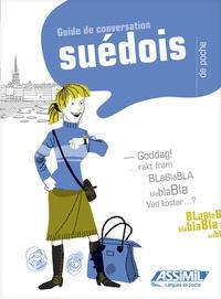 Le suédois de poche.pdf