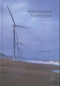Social-Ecological Transformation - Reconnecting Society and Nature.pdf