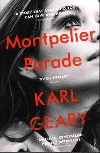 Karl Geary - Montpelier Parade.