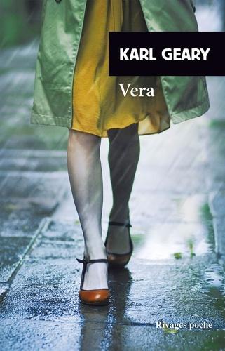 Karl Geary - Vera.