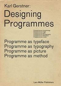 Karl Gerstner Designing Programmes.pdf