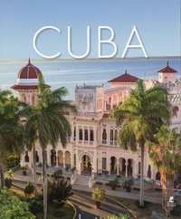 Karl-Heinz Raach - Cuba.