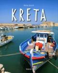 Karl-Heinz Raach - Reise durch Kreta.