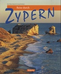 Karl-Heinz Raach et Georg Schwikart - Reise Durch Zypern.