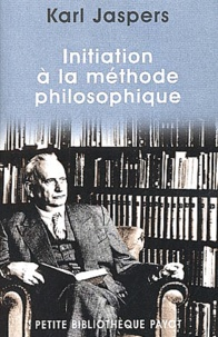 Initiation à la méthode philosophique.pdf