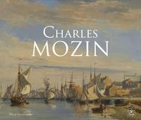 Karl Laurent - Charles Mozin - Exposition, Trouville-sur-Mer, Villa Montebello, 2 juin-11 novembre 2018.