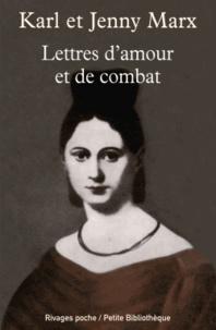 Lettres damour et de combat.pdf