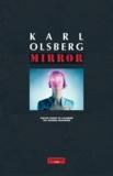 Karl Olsberg - Mirror.