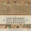 Karl richards Lepsius - Le livre des morts des anciens égyptiens.