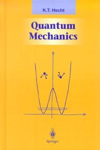 Feriasdhiver.fr Quantum Mechanics Image