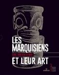 Karl von den Steinen - Les Marquisiens et leur art - 3 volumes.