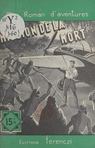 Karl von Kraft - Mission de la mort.