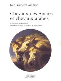 Histoiresdenlire.be Chevaux des Arabes et chevaux arabes Image
