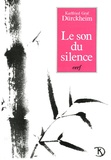 Karlfried Graf Dürckheim - Le son du silence.