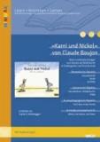 »Karni und Nickel« von Claude Boujon - Ideen und Materialien zum Einsatz des Bilderbuchs in Kindergarten und Grundschule.