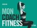 Karoline - Mon coach fitness.