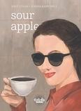 Karpowicz Joanna et Szylak Jerzy - Sour Apple Sour Apple.