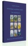 Kartenlegen ausführlich erklärt - Das Arbeitsbuch - Band 4 zu den Lenormandkarten.