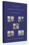 Kartenlegen ausführlich erklärt - Die Kombinationen - Band 3 zu den Lenormandkarten.
