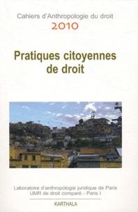 Cahiers dAnthropologie du droit 2010.pdf