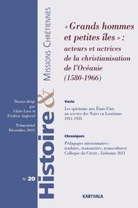 Histoire & missions chrétiennes N° 20.pdf