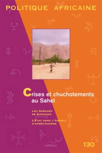 Politique africaine N° 130, Juin 2013.pdf