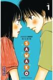 Karuho Shiina - Sawako Tome 1 : .