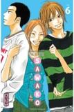 Karuho Shiina - Sawako Tome 6 : .