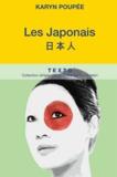 Karyn Poupée - Les Japonais.